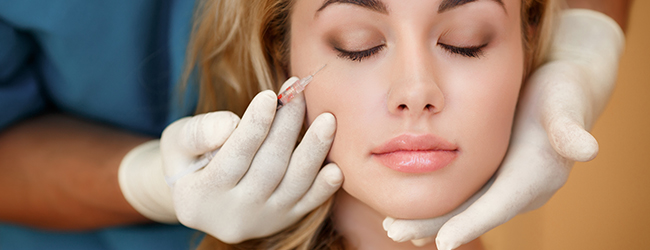 Aesthetic Beauty Recruitment - Image 1